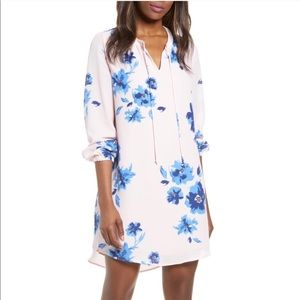 GIBSON HOLLY FLORAL DRESS 🌸IN STORES🌸